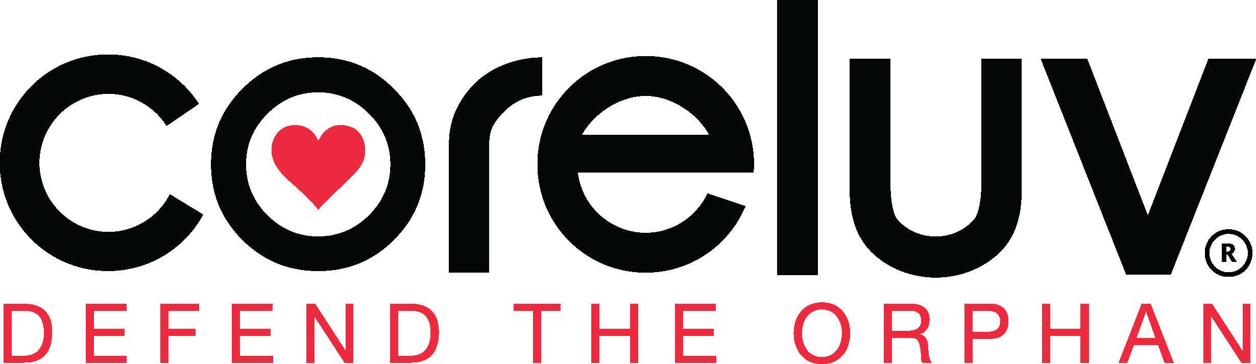 Coreluv - Fundraise