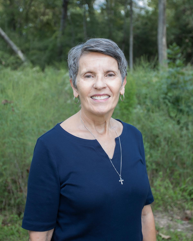 Helen Daniel