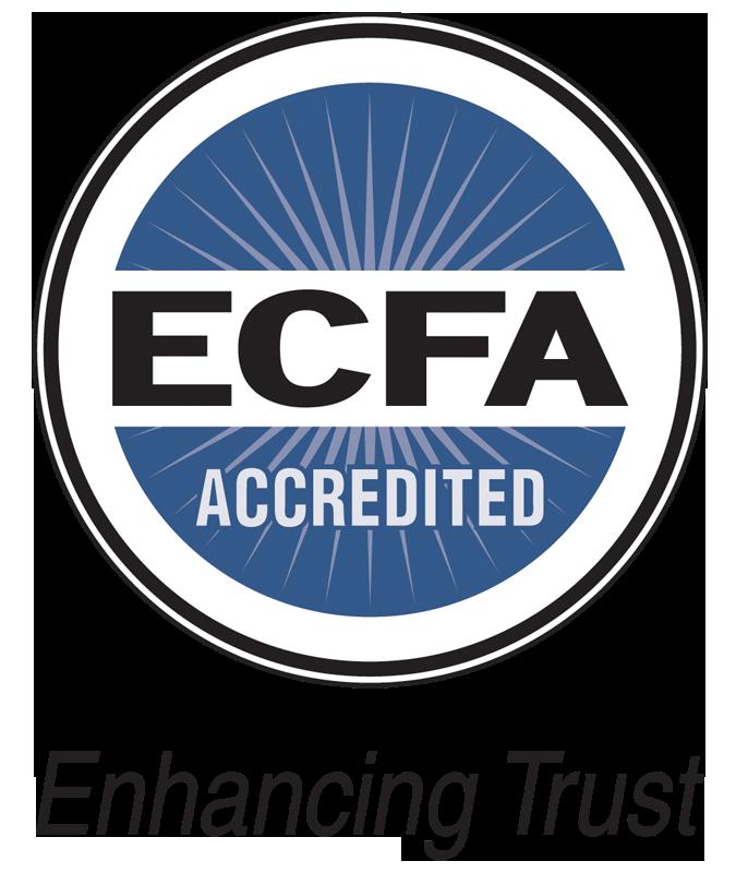 ECFA Certification